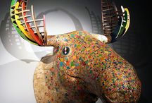 Art..Artists and Innovators