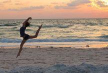 Fotos dança -INSP
