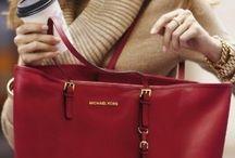 #Bags