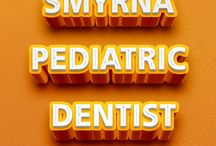 Smyrna Pediatric Dentist /  Click this site https://branded.me/dr-jinayoo for more information on Dunwoody Pediatric Dentist. Dunwoody Pediatric Dentist specializes in the early development as well as the prevention of illness in the teeth as well as periodontals so that the kid could have a healthy expectation from day one.