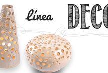 Keramik / Temuco Chile / Cerámica Utilitaria - Decoración - Regalos