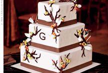 Let's Eat Cake!