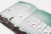 Katalogit