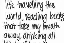 Destinations of Dreams