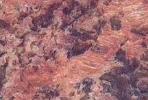 Texturas Granitos
