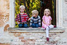Family photography -agiszabo.hu