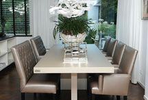 ebedlo asztal