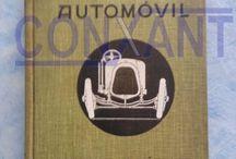Llibres 1920-1930