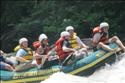 Travel- Rafting June 2012 / by Alison Snider
