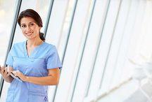 Med-Spa Business Tips