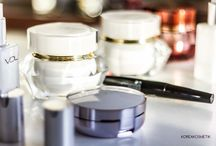 Die beste koreanische Kosmetik / Eine Auswahl der besten koreanischen Kosmetik und Make-up Produkte   http://koreakosmetik.de