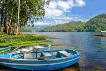 7 Days Kerala Tour Package  for Rs 15,500 / http://travelgowell.in/kerala-holidays/7-days-kerala-tour-packages/7-days-kerala-tour-package-1.html.7 Days Kerala Tour Package  for Rs 15,500.covering Munnar,Alappy,Varkala and Cochin.