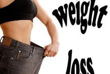 weight-loss-tips-facts-small-changes-big-results / by Alice Hill