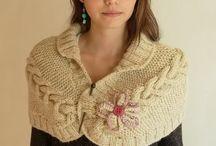 moda lana