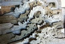 Fine Antiques & Flea Market Finds