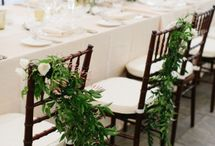 Chairs for all Occasions