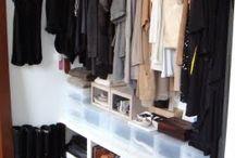 Ropa, zapatos, carteras y accesorios / by Belén Rodríguez