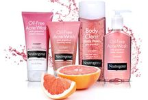 Skin Care Products / News about best skin care products. http://intreviews.com/category/skin-care/