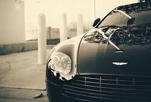 Auta / Cars