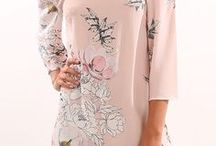 customizar/vestidos