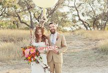 Tart Wedding / by Camille Tyler
