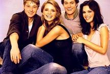 The OC / Mischa Barton love;) The OC love;) want to DVD...