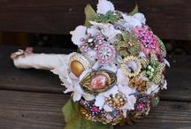 Wedding Ideas / by Annette Slaydon
