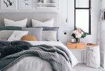 master bedrooms decor