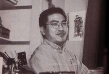 Miura Kentarou