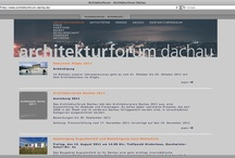 Websites / Since 1998 I design and program websites. In the process I develope a strategic plan in close collaboration with my customers. This kind of work I love most. I like to go deeply and reflect all areas who are concerned with the customers business. In my opinion this is true communication.