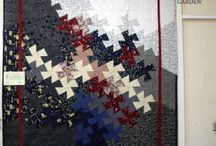 Quilts / by Maire Muhv