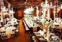 Wedding Location: Arizona /  #SJSEvents #sjseventsweddings #sjseventsvideos #SonalJShah #sonalshah #weddings #indianwedding #indianweddings #sjsevents #sonaljshah #sonaljshahevents www.sjsevents.com #SJSevents #wedding #weddings