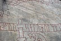 Runesteiner