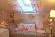 dorma window