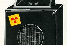 Radioactivity Kraftwerk