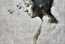 Crochiuri/Picturi
