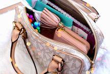 Bags crush