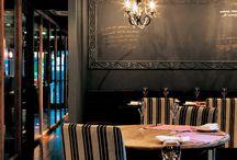 Restaurant♡