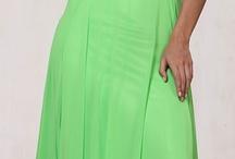 Dresses®