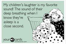 Ha ha!!!  :) / by Janice Okrainetz