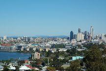 Must do Brisbane