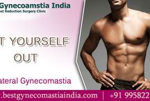 Male Chest Reduction Surgery Cost Delhi / There is a special offer for Male Chest Reduction Surgery Cost in Delhi.Feel free to contact our offices to receive a quote for your Male Breast Reduction Surgery Cost in India.Please contact us on +91- 9958221983. #BestGynecomastiaIndia #SpecialiOffer #MaleBreastSurgery #MaleChestReductionSurgeryCost #Delhi