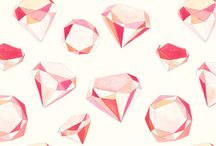 Diamonds are a Bachelorette's Best Friend