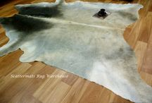 Cowhide Rugs for Your Home / Cowhide rugs that are genuine & natural or as some people call them cow skin rugs, are hand selected by us to ensure we only stock the best quality and value for money cowhide rugs from around the globe. Be Warned about Cheap Cowhide Rugs, read our blog article on our animal skin rugs and picture rugs page.
