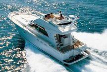 Alquiler catamarán Barcelona / Consejos, técnicas y más sobre el alquiler de un catamarán.