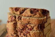 Food- THM- (E)- Breads