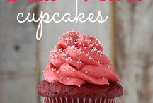 Košíčky/Cupcakes