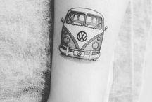tatuagem que vou fazer