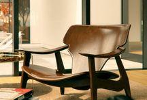 WeLove Móveis / Móveis  Furniture