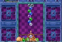 Old Games Online